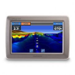 Картплоттер Garmin GPSMAP 620 OEM Bundle