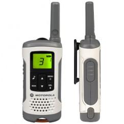 Радиостанция Motorola TLKR Т50