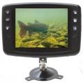 Видеокамера Aqua-Spy Micro
