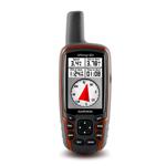 GPS навигаторы портативные