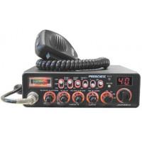Радиостанции СВ (27 МГц)