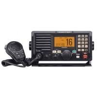 Радиостанции морские